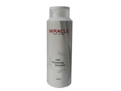 Herbal Repair Shampoo